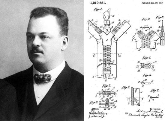 gideon-sundback-inventor.jpg?w=550